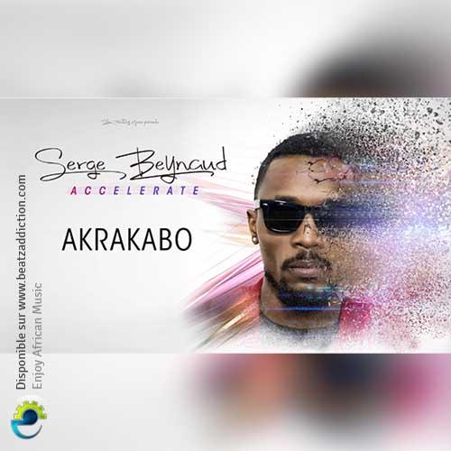 BEYNAUD TÉLÉCHARGER MP3 SERGE AKRAKABO
