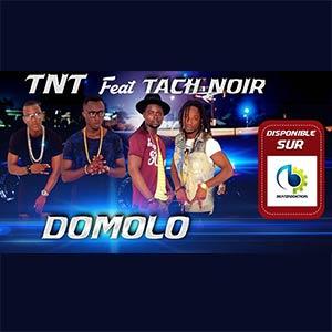 TNT DOMOLO TÉLÉCHARGER